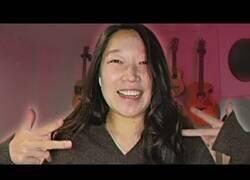 Enlace a ¿Cómo es la vida de una inmigrante china en España?