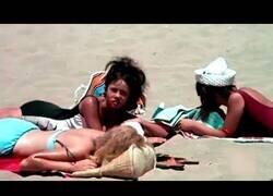 Enlace a Imágenes de Gran Canaria hace más de 50 años