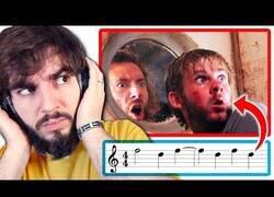 Enlace a Cómo la música influye en la trama de las películas