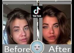 Enlace a El filtro de Instagram que te hace parecer 10 veces más bello