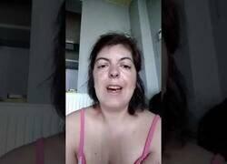 Enlace a Un vídeo de San Valentín para Rafa Nadal
