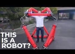 Enlace a ¿Por qué los robots 'flexibles' son mejores?