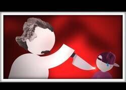 Enlace a El día que Einstein casi mata la física cuántica