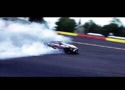 Enlace a Assetto Corsa, el juego de coches más realista que verás hoy