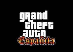 Enlace a GTA Españita, la canción