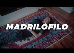 Enlace a El Madrilófilo