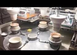 Enlace a Fabricación y modelado de productos cerámicos