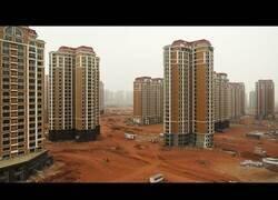 Enlace a Ciudades que han sido completamente abandonadas