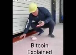 Enlace a Una manera gráfica de entender el Bitcoin