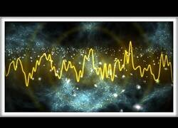 Enlace a El sonido más antiguo del mundo