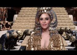 Enlace a Cleopatra Ayuso