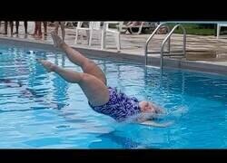 Enlace a El verano llegó cargado de fails en piscinas