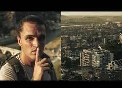 Enlace a Visitando Albania, el país prohibido