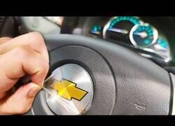 Enlace a Cómo restaurar tu vehículo con poco dinero