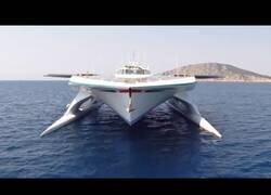 Enlace a Barcos y otros transportes acuáticos modernos