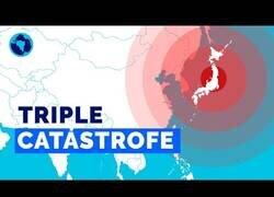 Enlace a Así está actualmente la situación de Fukushima