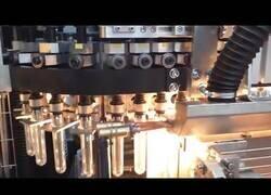 Enlace a Máquinas,herramienta y procesos de producción modernos