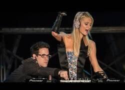 Enlace a Nadie dijo que ser DJ fuera fácil... o sí