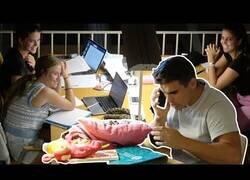 Enlace a Los tonos de llamada más vergonozosos en público