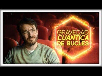 ¿Está sobrevalorada la Gravedad Cuántica de Bucles?
