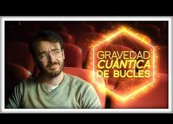 Enlace a ¿Está sobrevalorada la Gravedad Cuántica de Bucles?