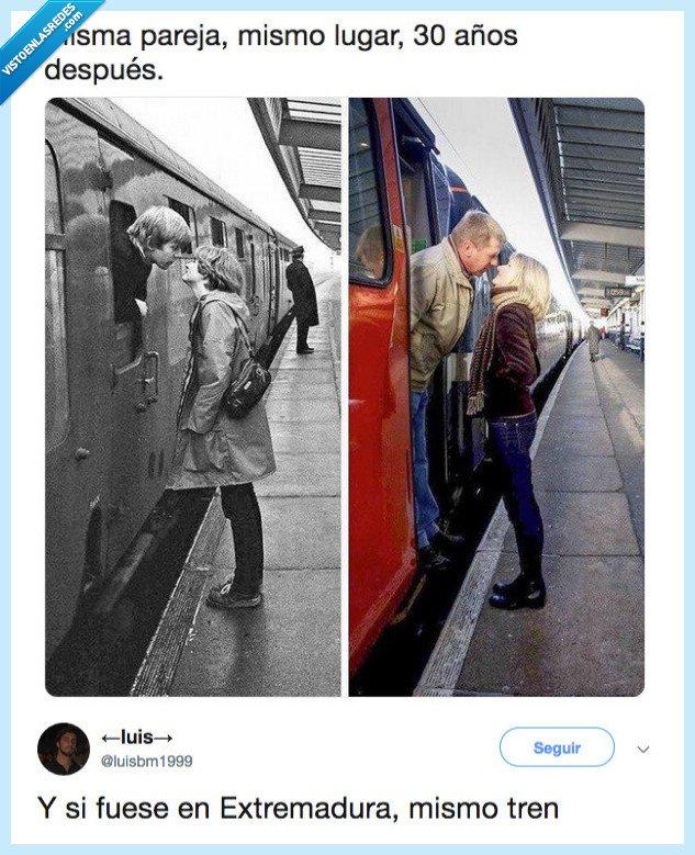 extremadura,necesita,tren