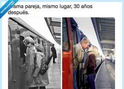Enlace a Extremadura necesita un tren con urgencia, por @luisbm1999