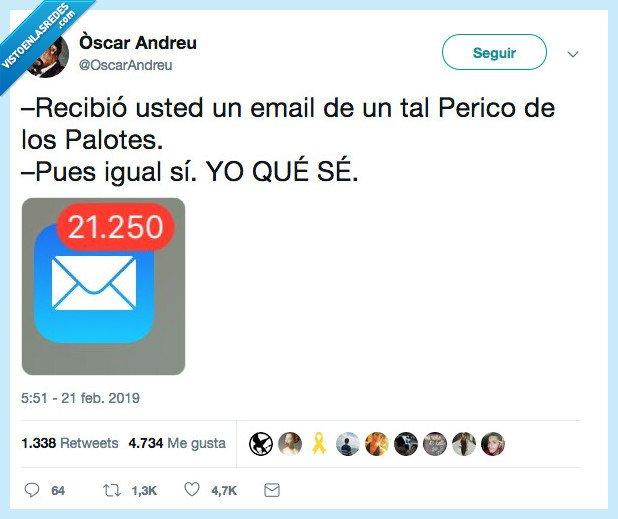 ansiedad,email
