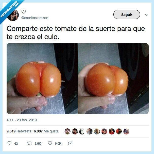 culete,tomate,yo