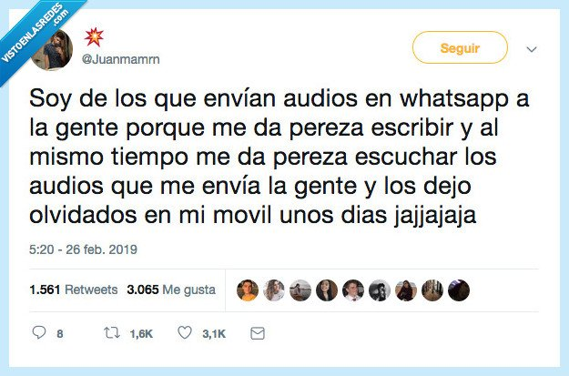 audio,identificada,whatsapp
