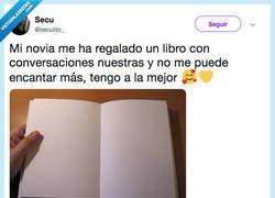 Enlace a ¿NO OS MANDÁIS MEMES?, por @seculito_