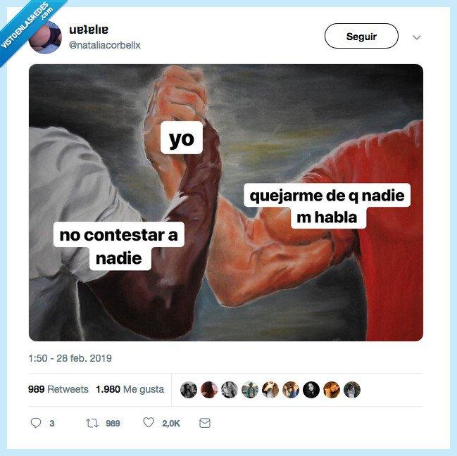 meme,soy yo,yo