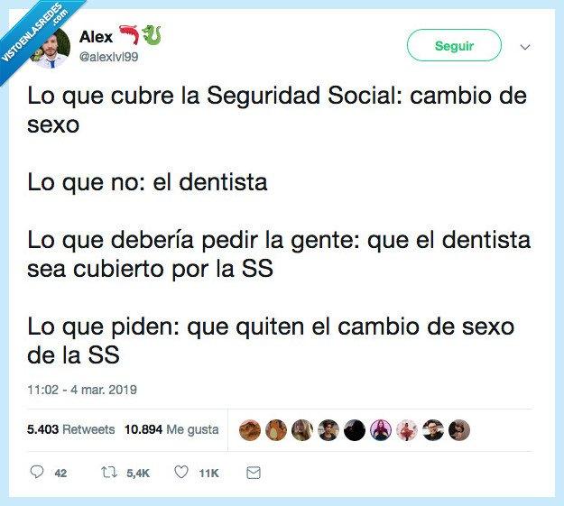 razón,seguridad social