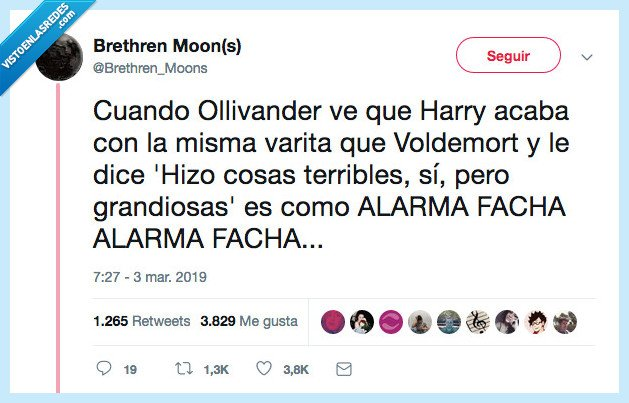 harry,ollivander,plumero