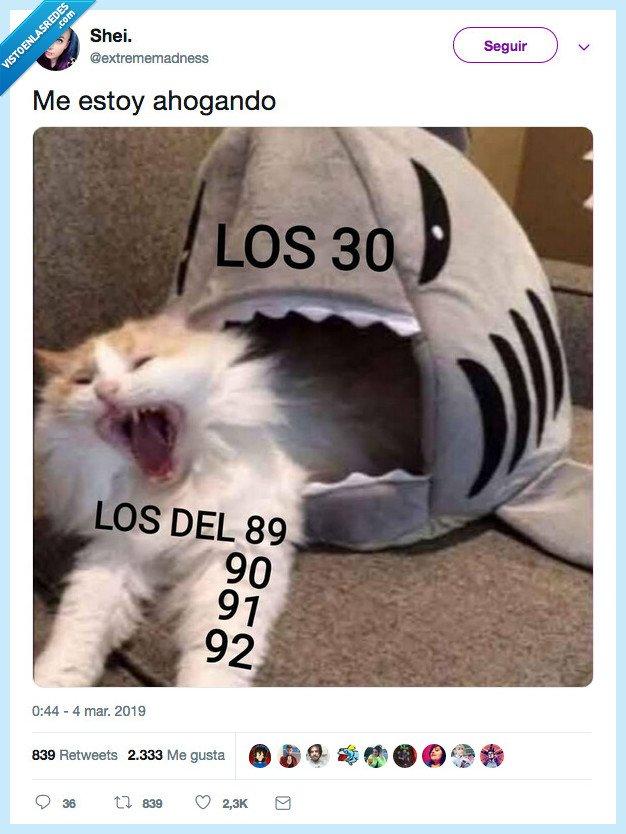 30,90,VIEJO