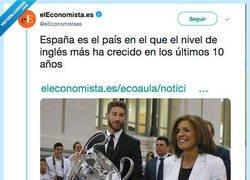Enlace a Mis dieses a quien pone las miniaturas en El Economista, por @elEconomistaes