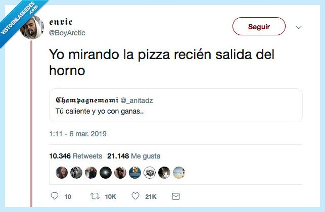 caliente,comida,pizza