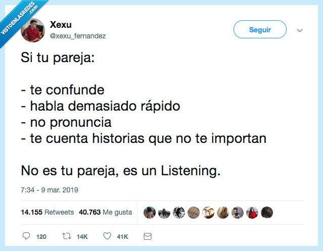 cuenta,dar,xexu_fernandez,yo