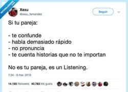 Enlace a Me acabo de dar cuenta que soy un listening, por @xexu_fernandez