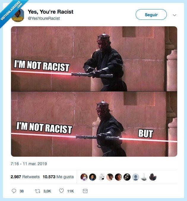 marie kondo,ordenado,racista