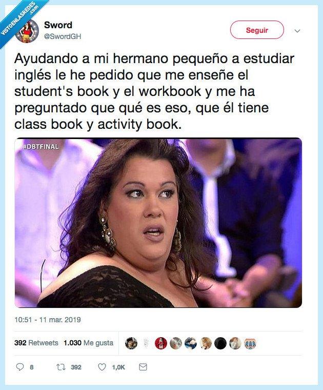 book,viejo,viejos