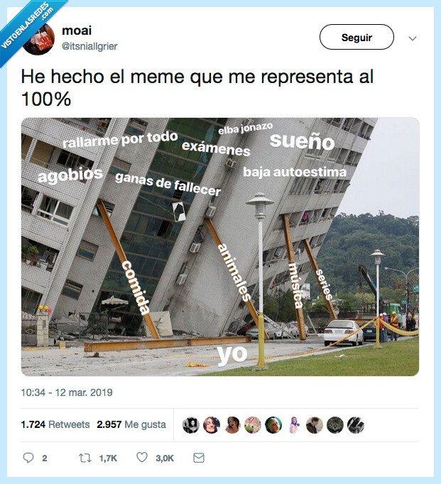 100%,edificio,representar