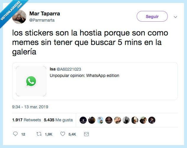 buscar,galería,hostia,memes,stickers