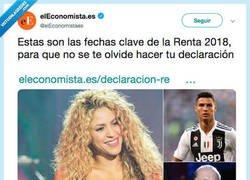 Enlace a Bravo por @ElEconomistaes