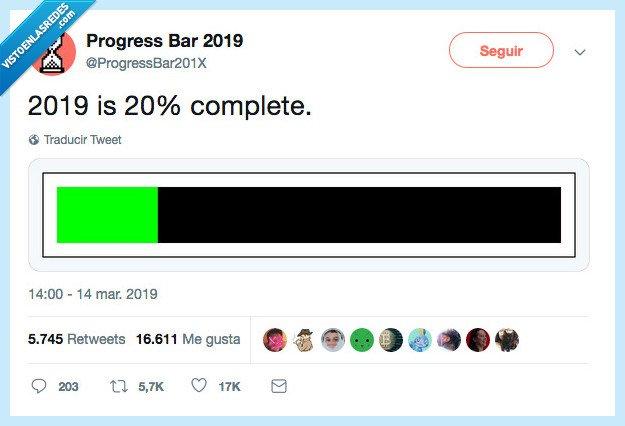 20%,barra,ya