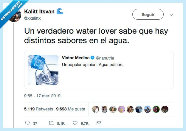 de acyerda,madrid,water lover