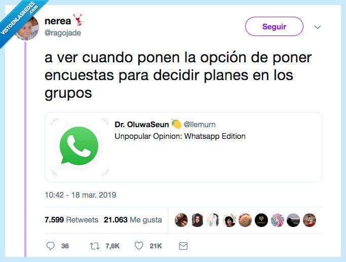 planes whatsapp,ser,util