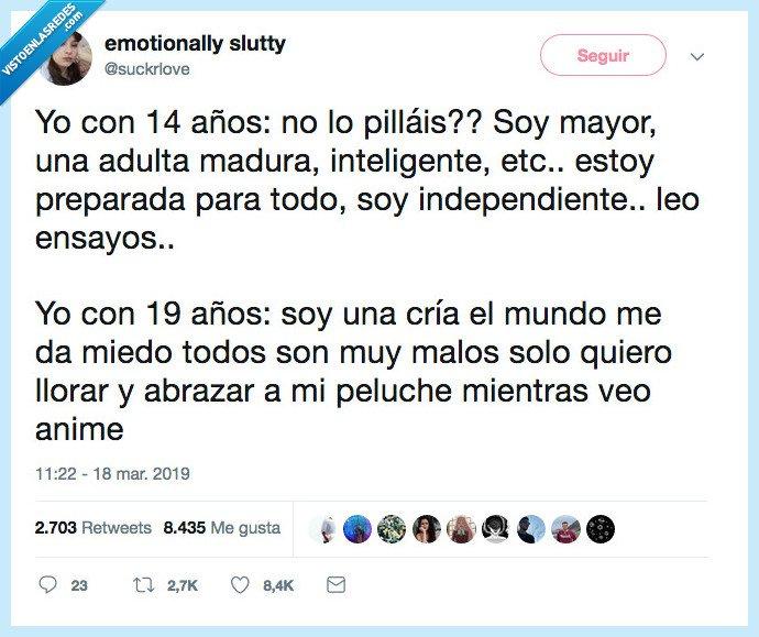 chupito,eutanasia