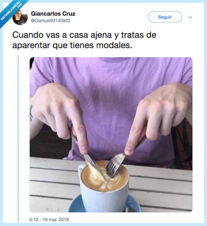 ajena,cafe,cortodos