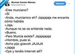 Enlace a HOY EN TOPICAZOS ESPAÑOLES...